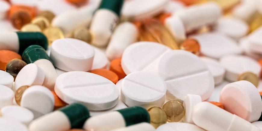 Drug Trials