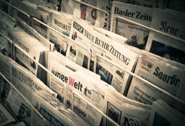 News Creation